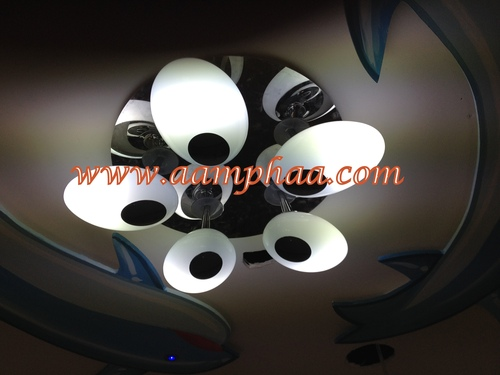 Led Spot Lights For Homes