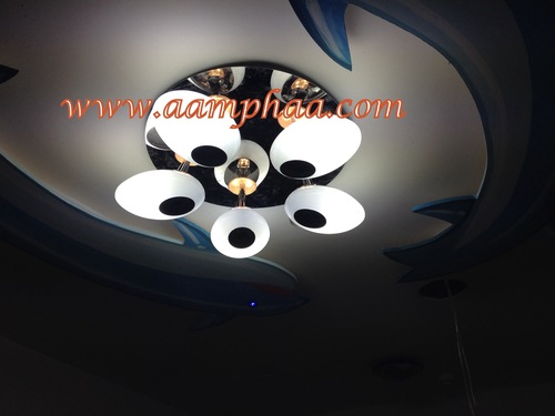 Philips Chandelier Lights Chennai