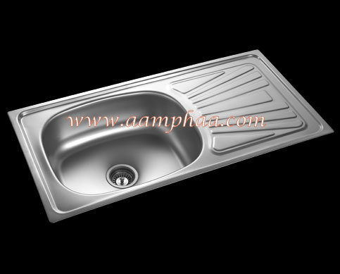 Kitchen Sink Models In Chennai - Kitchen Sink Models In Chennai ...