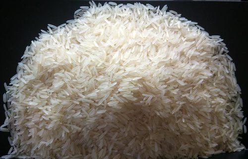 Traditional Steam Basmati Rice Old Crop
