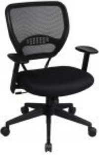 chair viseter