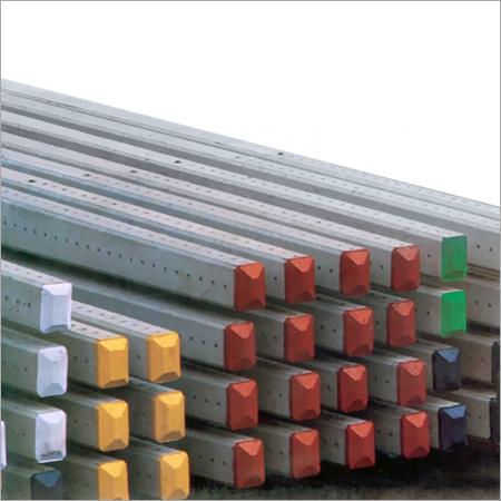 Concrete Goods & Products