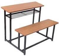 school furnitures