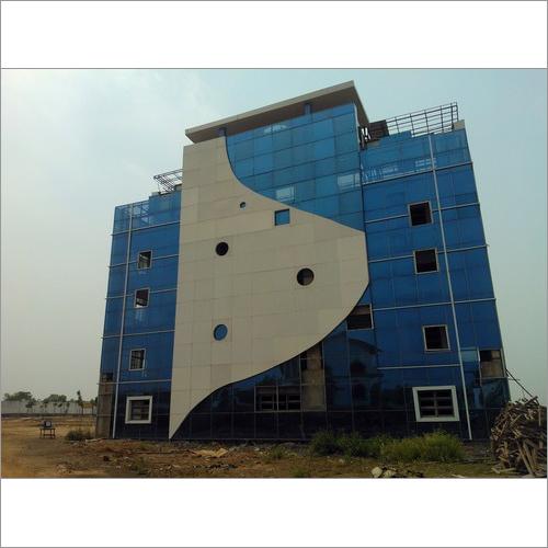 Facility Building