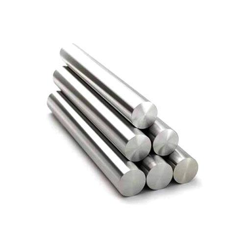Die Steel Bars