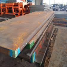 P20 Alloy Steel Plate