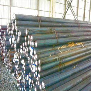 AISI 4340 Steel Bars