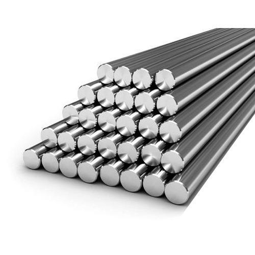 Die Steel Round Bars