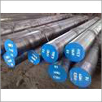 Tool Steels Round Bars