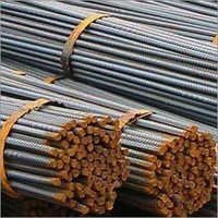 Carbon Steel Round Rods