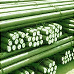 AISI Steel Round Bars