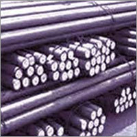 AISI Series Steel Round Bars