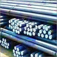 Alloy Tool Steel Flat Bar