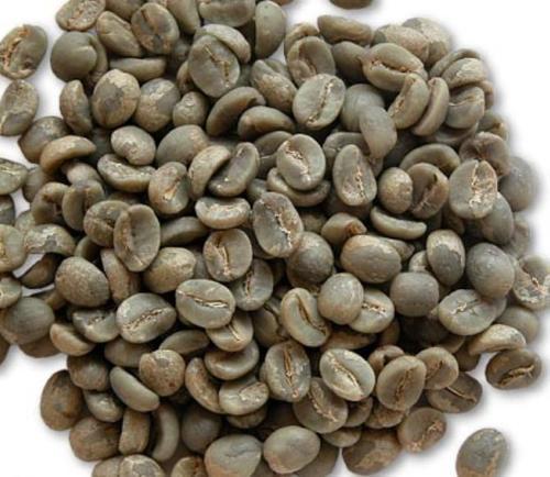 Coffee Beans Arabica C