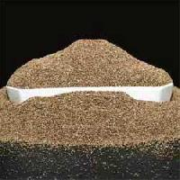 Calcium-raw-bentonite