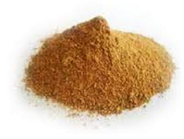 Sodium Grade Bentonite Powder