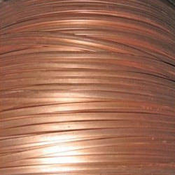 Copper Earthing Products