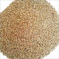 millet exporter from india