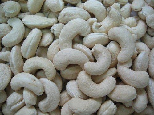 Cashew Nut Kernel Butts