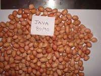 Peanut Kernel Java 80 90