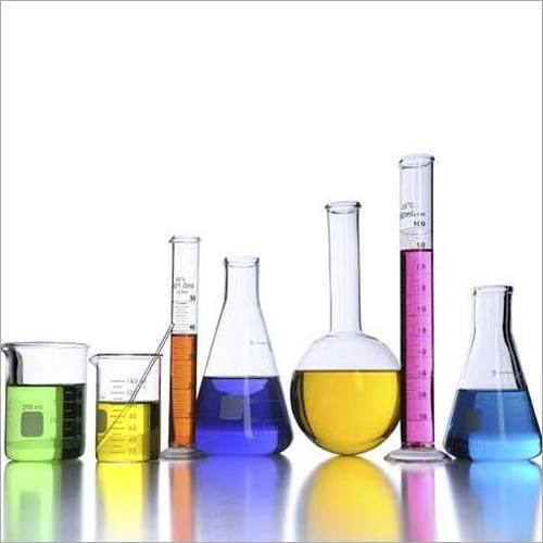 Solvent Chemicals