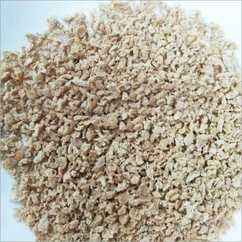 Soya Bean TVP Textured Vegetable Protein