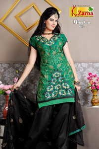 Ladies Indian Salwar Suits