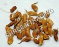 Tamarind Products