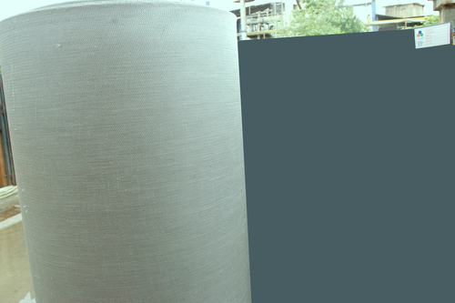 PP Glass Liner Sheet