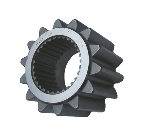 KPC Pinion Gear