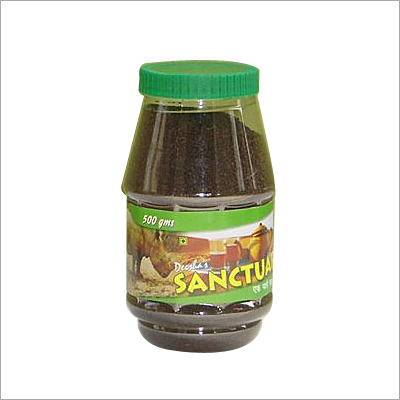 Natural Aromatic Tea