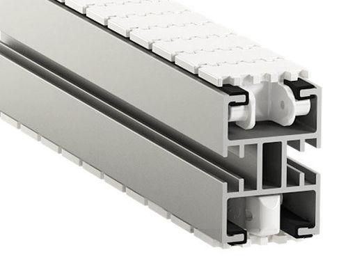 Flex Link Conveyors