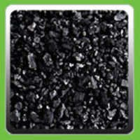 Sand Anthracite Filter Media