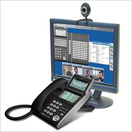 Communications Solution
