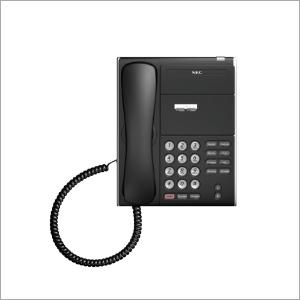 2 Line IP Phone