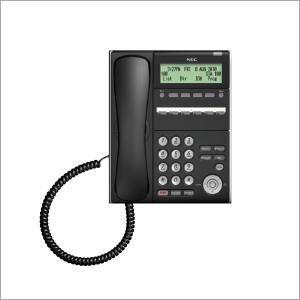 6 Line IP Phone