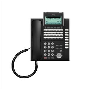 IP Telephone Exchange