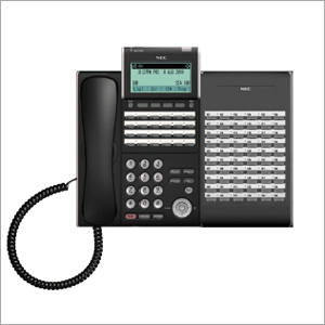 DSS Console Telephone