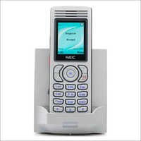 Wireless DECT Handsets