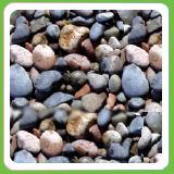 Filter Media Stones