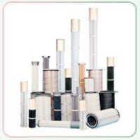 Water Filter Cartridges