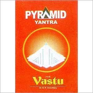 ACi Pyramid Yantra English