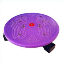 ACi Twister Gym Stand DISC
