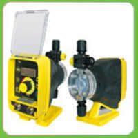 Aquarium Dosing Pumps