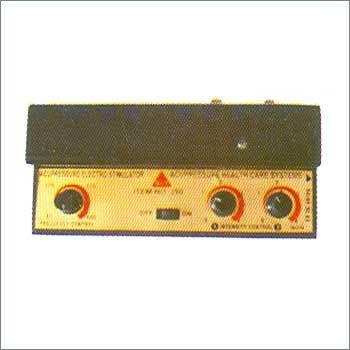 ACi Acupressure Stimulator Deluxe