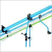 Compressed Air Piping Systems