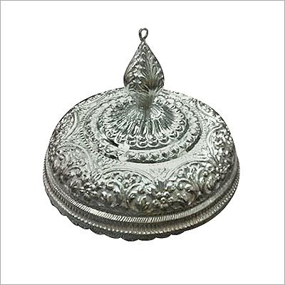 Silver Chatra
