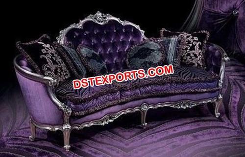 Beautiful Wedding Designer Furniture