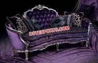 Beautiful Wedding Designer Furniture