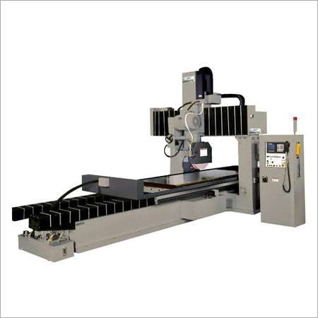 Cylindrical Grinding Machines